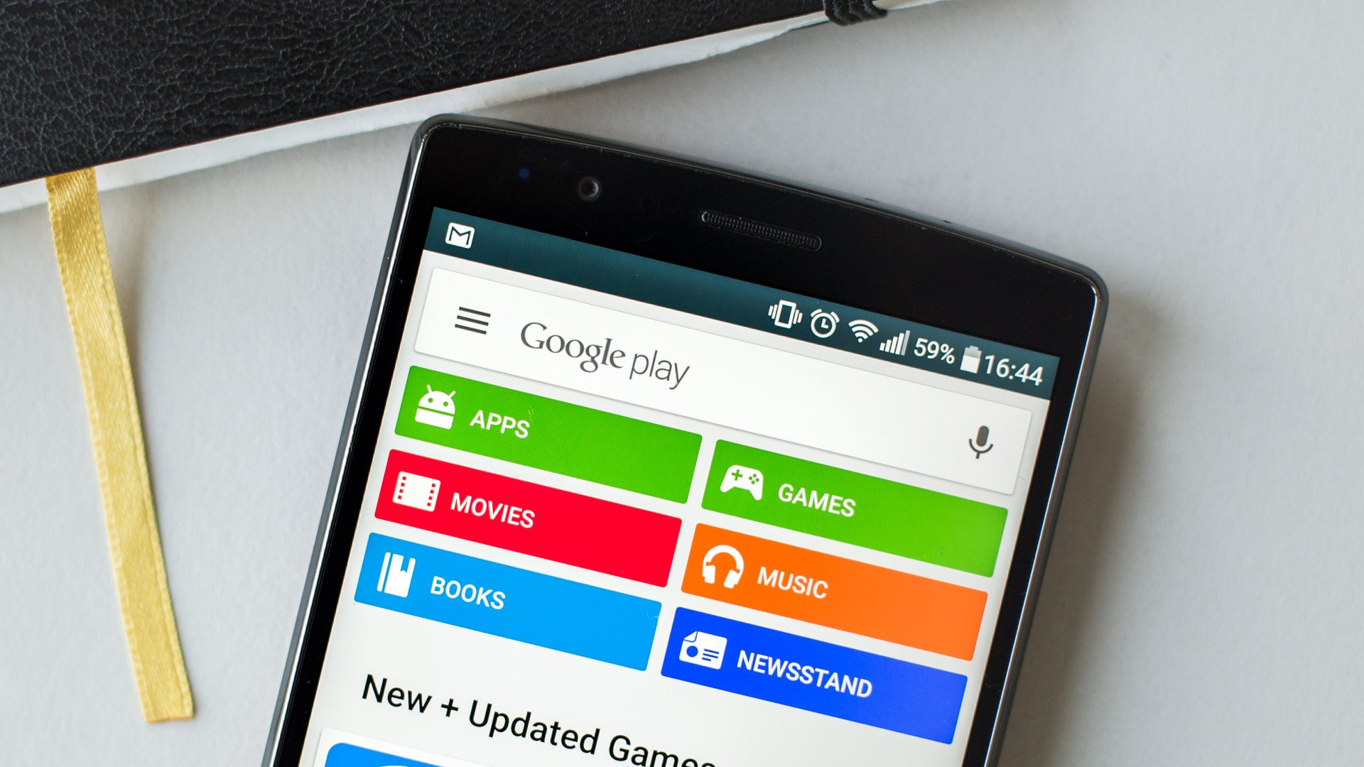 android-play-store-www.androidauthority.com