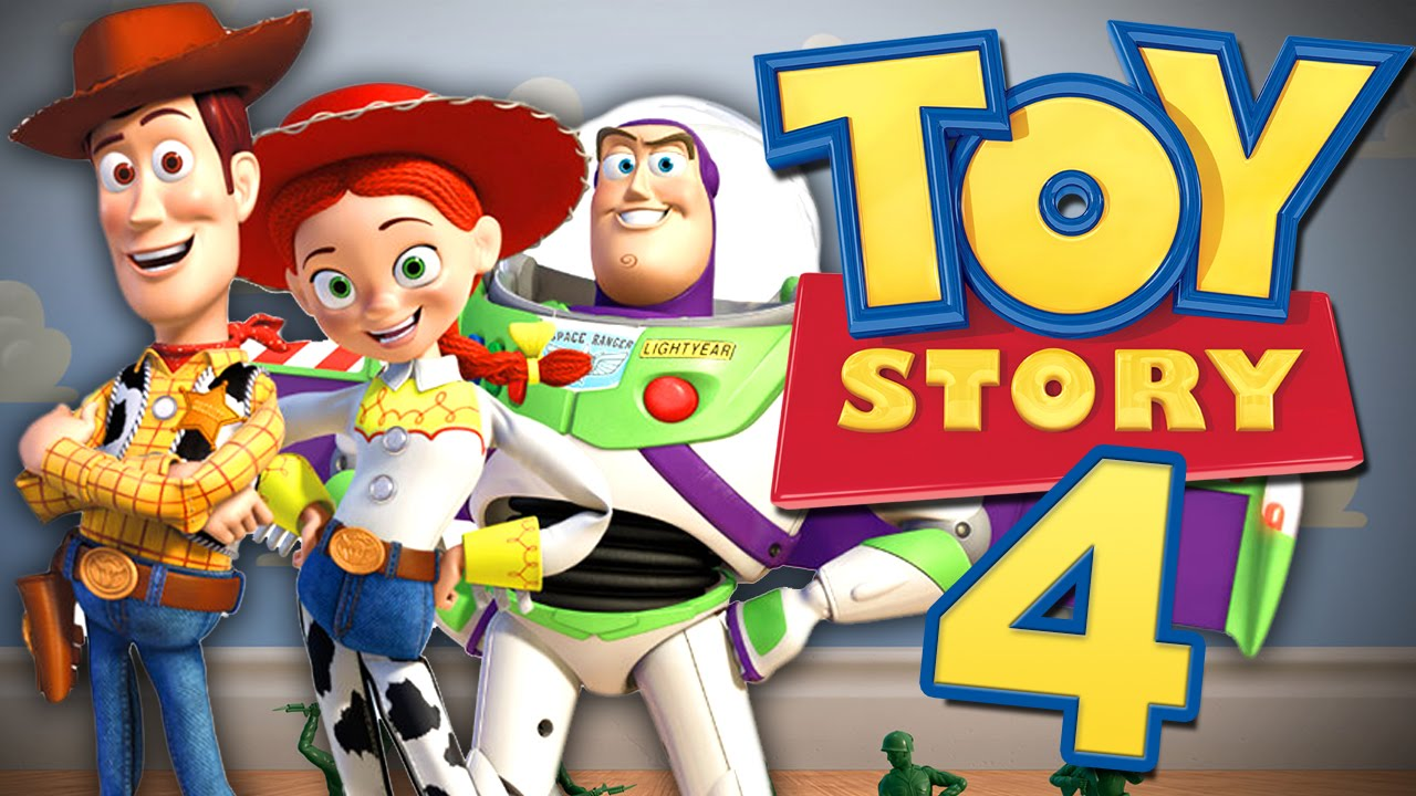 toystory4-www.youtube.com